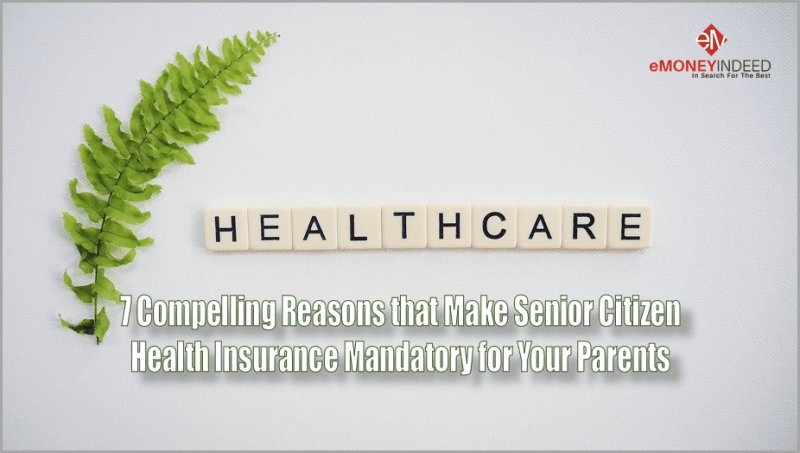 Senior-Citizen-Health-Insurance