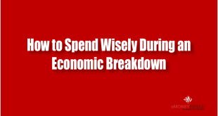 How-to-Spend-Wisely
