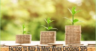 FACTORS-TO-KEEP-IN-MIND-WHEN-CHOOSING-SIPS