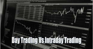 Interday-Trading-Vs-Intraday-Trading