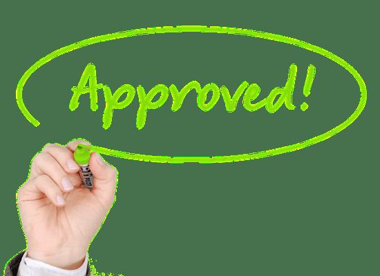 Try Installment Loans Online