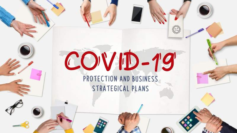 How-Businesses-Can-Thrive-In-COVID-19-Pandemic