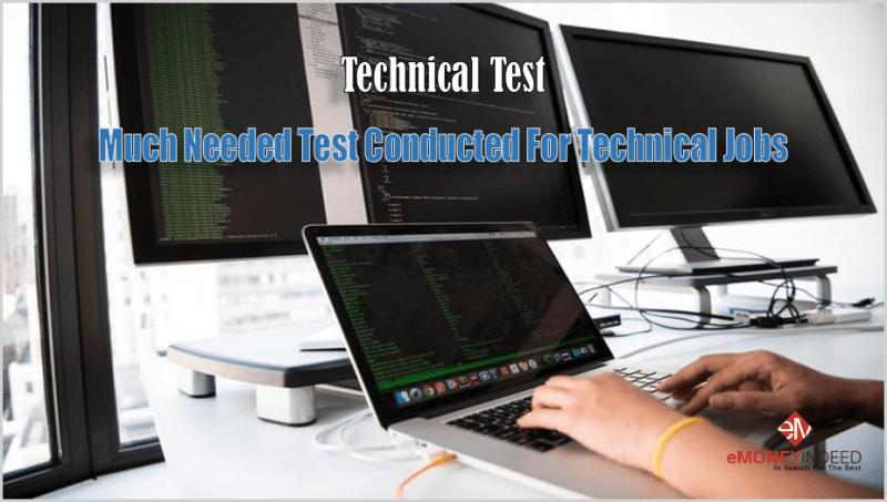 Technical-Test