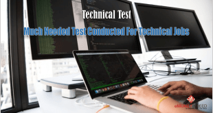 Technical-Test