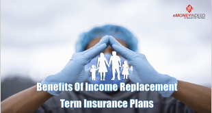 Income-Replacement-Term-Insurance-Plans