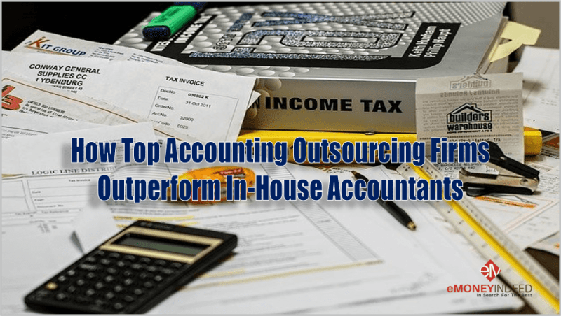 Small-accountancy-firms-in-the-UK