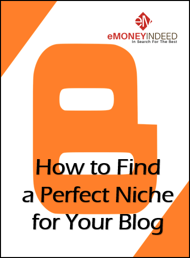 How-to-Find-a-Perfect-Niche-Before-Starting-a-Blog