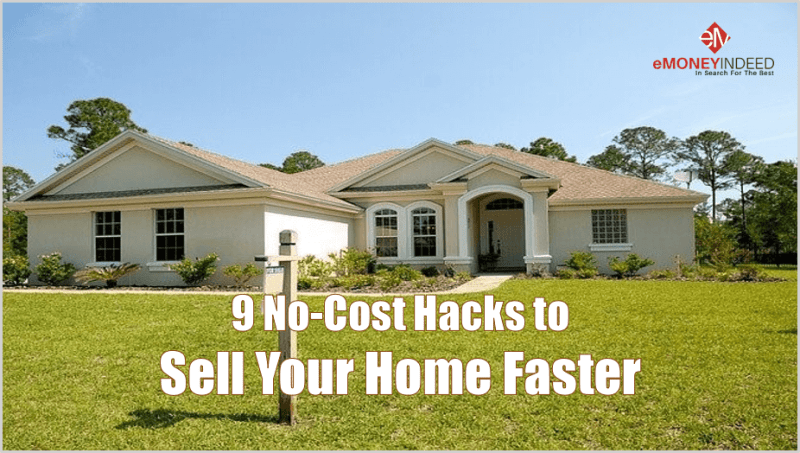 No-Cost-Hacks-to-Sell-Your-Home-Faster