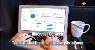 Difference-Between-Technical-And-Fundamental-Analysis-In-Forex