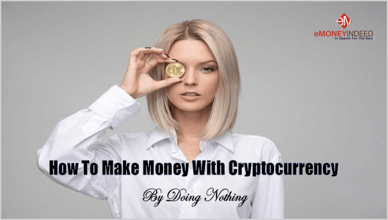 Make-Money-With-Cryptocurrency