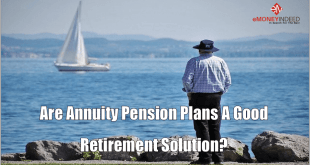 Are-Annuity-Pension-Plans-A-Good-Retirement-Solution