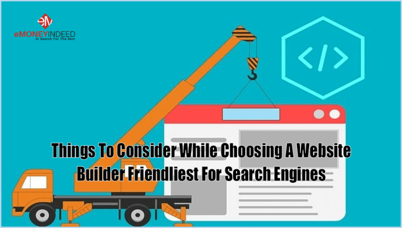 Choosing-A-Search-Engine-Friendly-Website-Builder