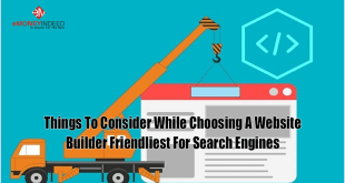 Choosing-A-Search-Engine-Friendly-Website-Builder