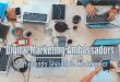 Digital-Marketing-Ambassadors