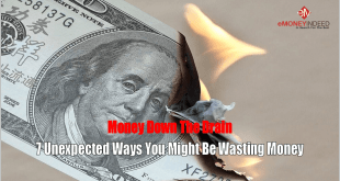 Ways-You-Might-Be-Wasting-Money