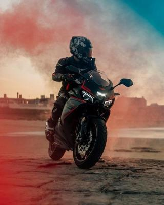 Why Two-wheeler Insurance Must be a Factor While Purchasing a Bike