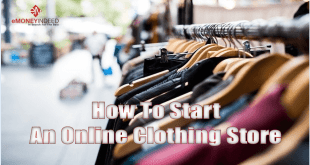 How-to-Start-an-Online-Clothing-Store