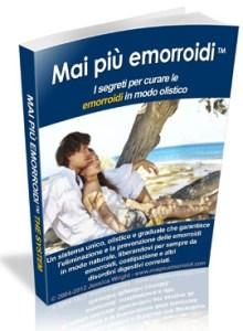 trattamento antiemorroidi emorroidi-addio.com