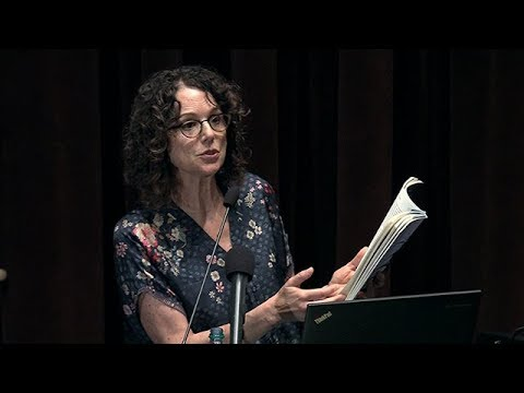 Structural racism, defensiveness, and white fragility, by Dr. Robin DiAngelo