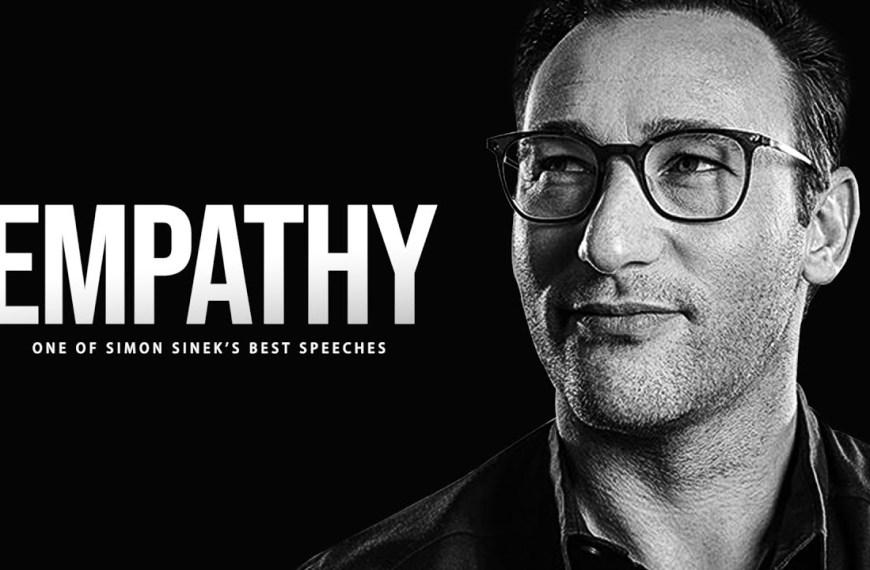 Empathy and motivation