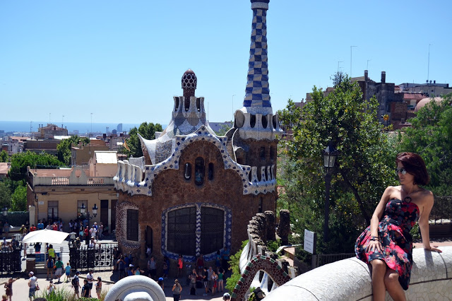 Cosa vedere a Barcellona