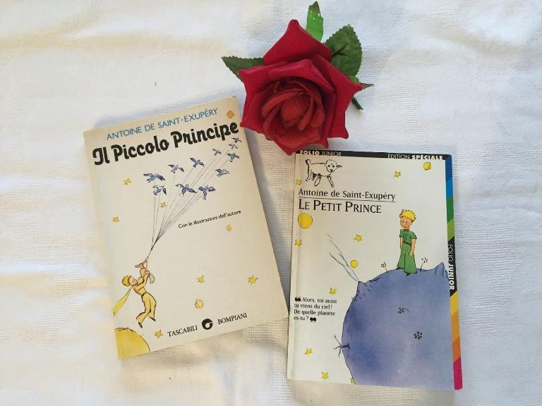 Principe download piccolo ebook free