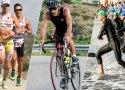 Forte Village Resort Triathlon