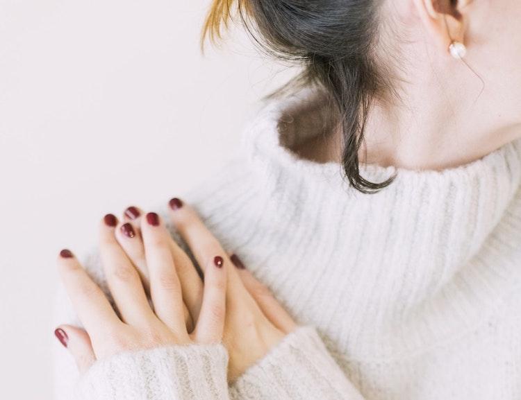 Come curare unghie