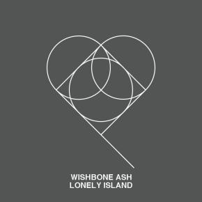 Wishbone Ash - Lonely Island