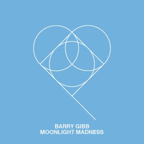 Barry Gibb - Moonlight Madness