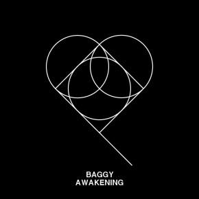 EP008: Baggy - Awakenings