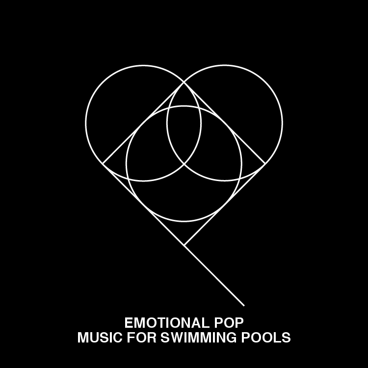 EP009: Niles and Baggy - Music for Swimming Pools