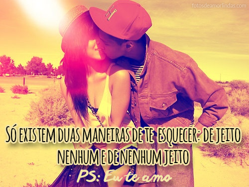 Fotos-de-amor-com-frase-do-filme-Ps-Eu-te-amo-4
