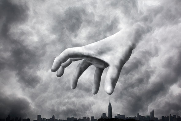 Hand-God-431668