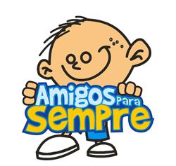 amigos_sempre