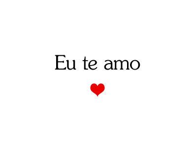 frase-eu-te-amo