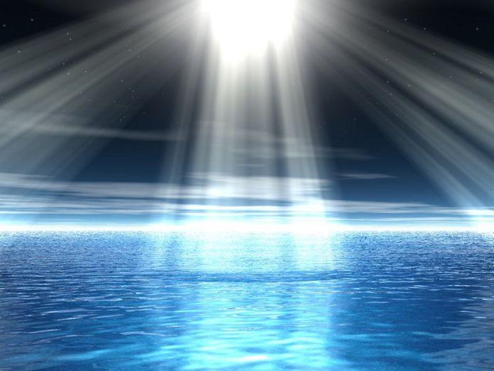 Acredite Deus Coloca As Pessoas Certas Nos Momentos: Imagens E Fotos De Deus