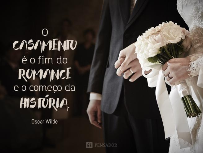 oscar_wilde_casamento_fim_romance_comeco_historia