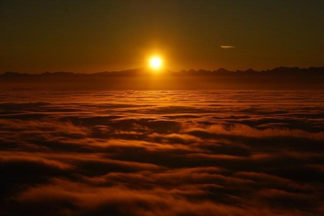 sunrise-1959227_960_720