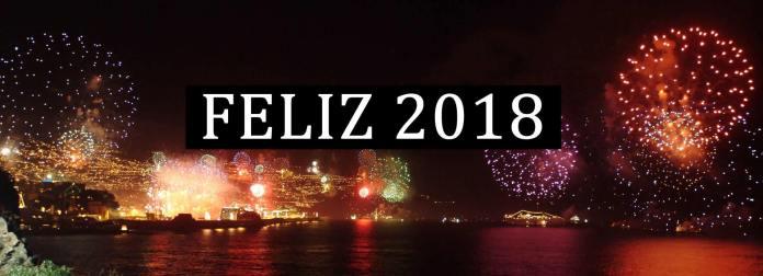 Reveillon-Vista-da-baia-2018