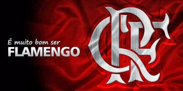 bom-ser-flamengo
