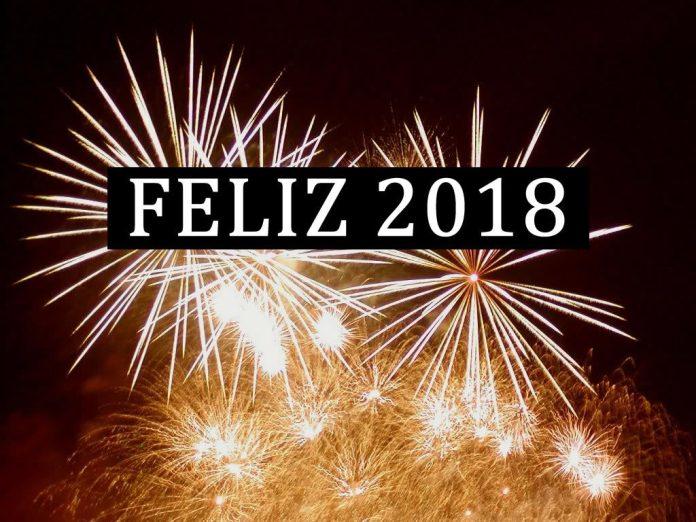 feliz-2018