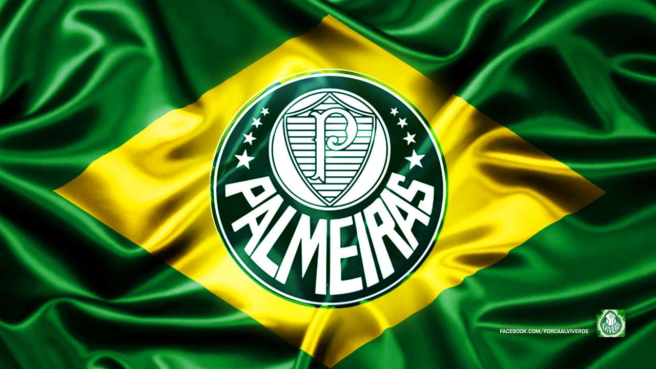 Cart U00f5es Do Palmeiras