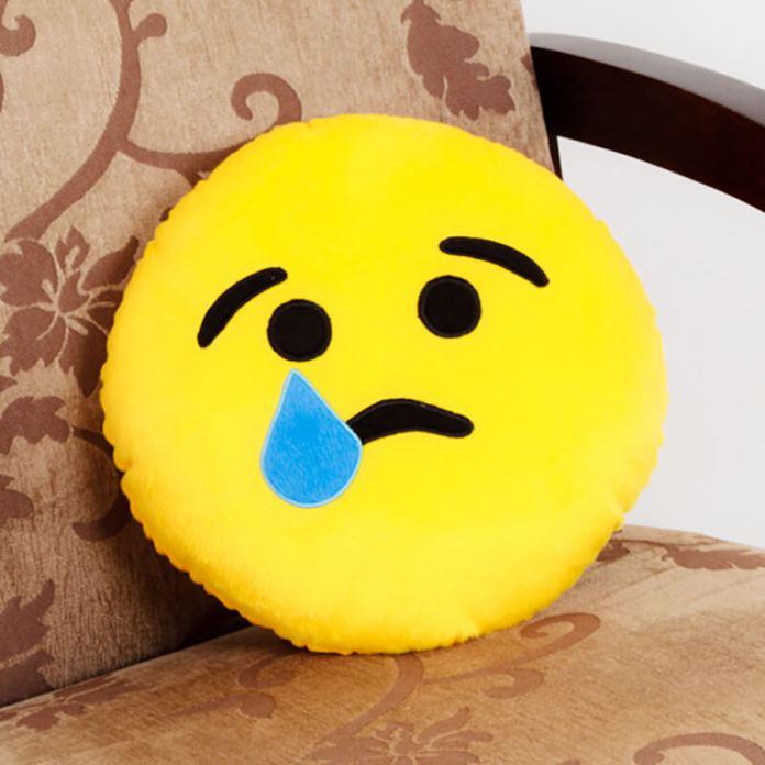 Desenhos Para Perfil De Whatsapp Triste Mmod