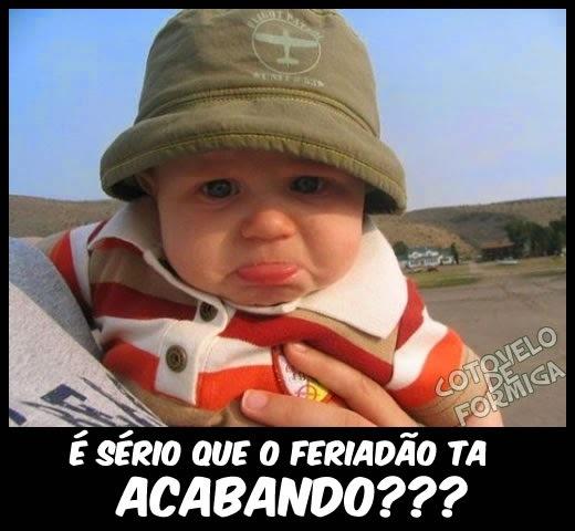 FERIADÃO-ACABANDO