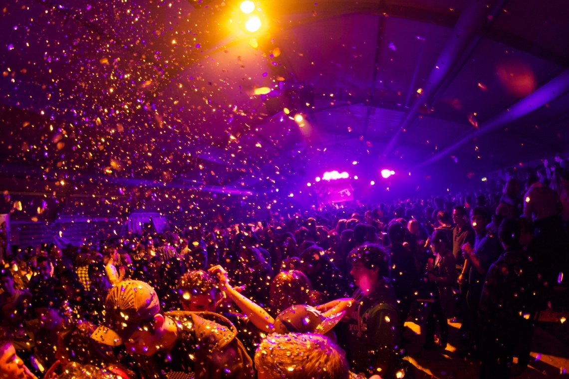 New-Year-Party-2016-2