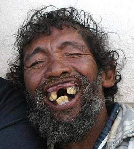 Old-Man-Funny-Laughing-Picture