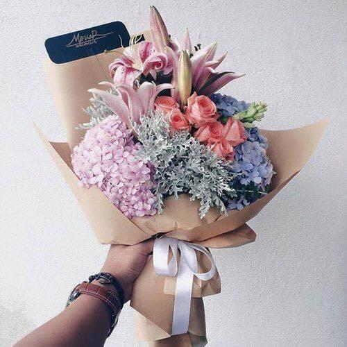 buquet-de-flores