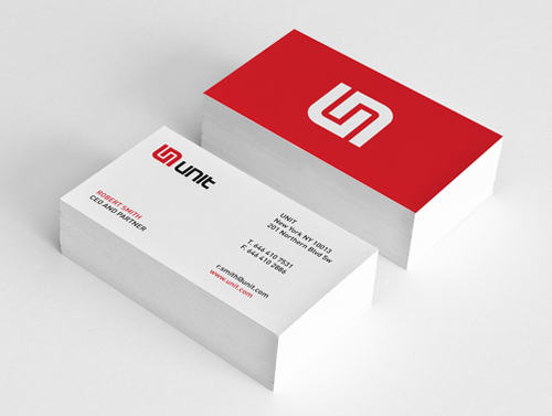 business+cards+design+4