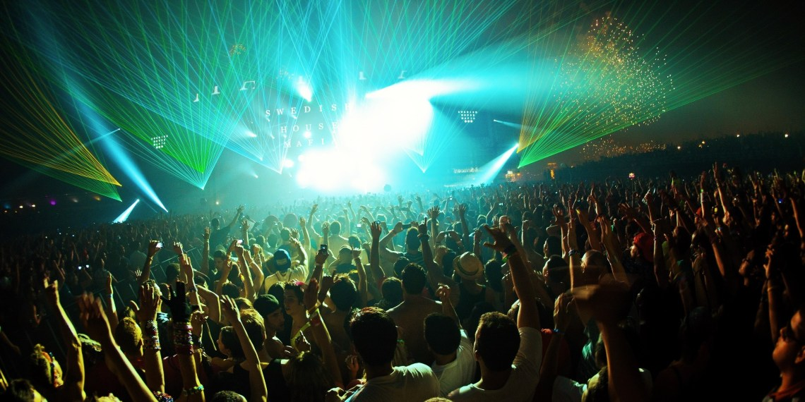 dance-party-2014